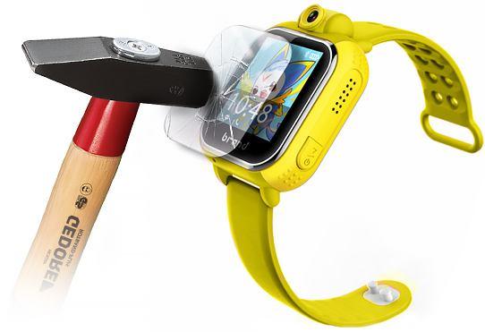 Защитные стекла Smart Baby Watch разрабатывались по нашему заказу aeb02f0b61bbb