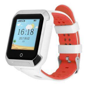 d3c46d0f Детские часы телефон с gps, купить в магазине Smart Baby Watch