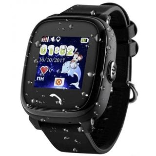 Детские часы телефон с gps 78ed6e3051173